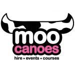 Moo Canoes Vouchers Promo Codes 2019