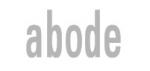 Abode Vouchers Promo Codes 2019