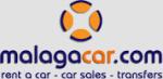 Malaga Car Hire Coupons