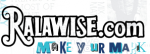 Ralawise Discount Codes