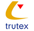 Trutex Schoolwear Coupons