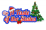 A Taste of the States Vouchers Promo Codes 2019