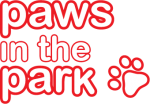 Paws in the Park Discount Codes