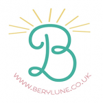 Berylune Discount Codes