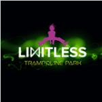 Limitless Trampoline Park Vouchers Promo Codes 2020