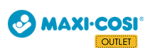 Maxi-Cosi Outlet Coupons
