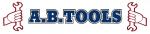 AB Tools Online Vouchers Promo Codes 2020