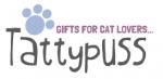 Tattypuss Discount Codes