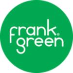 Frank Green Vouchers Promo Codes 2019