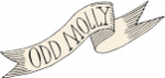 Odd Molly Coupons