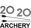 2020 Archery Vouchers Promo Codes 2019
