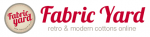 Fabric Yard Discount Codes