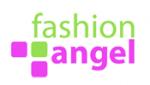 Fashion Angel Vouchers Promo Codes 2020