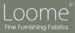 Loome Fabrics Vouchers Promo Codes 2019