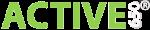 Active650 Vouchers Promo Codes 2020