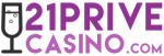 21Prive Casino Vouchers Promo Codes 2020