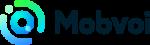 Mobvoi Discount Codes