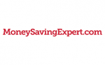 Money Saving Expert Vouchers Promo Codes 2019