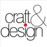 craft&design Discount Codes