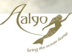 Aalgo Vouchers Promo Codes 2020