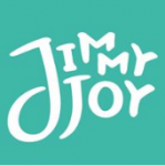 Jimmy Joy Coupons