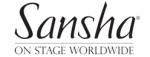 London Sansha Vouchers Promo Codes 2019