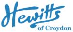 Hewitts of Croydon Discount Codes