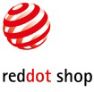 Red Dot Discount Codes