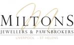 milton's Vouchers Promo Codes 2018