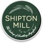 Shipton Mill Coupons