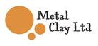 Metal Clay Ltd Vouchers Promo Codes 2019