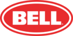 Bell Helmets Vouchers Promo Codes 2020