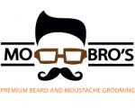 Mo Bro's Vouchers Promo Codes 2019