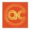 A.C. Entertainment Technologies Vouchers Promo Codes 2020