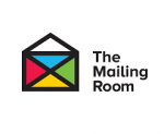 The Mailing Room Discount Codes