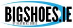 Big Shoes IE Vouchers Promo Codes 2018