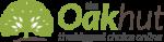 The Oak Hut Discount Codes