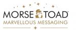 Morse Toad Vouchers Promo Codes 2020