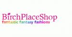 BirchPlaceshop Discount Codes