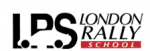 London Rally School Vouchers Promo Codes 2018
