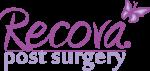 Recova Post Surgery Discount Codes
