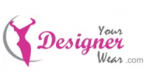 YourDesignerWear Vouchers Promo Codes 2019