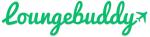 LoungeBuddy Vouchers Promo Codes 2018