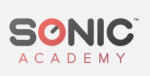 Sonic Academy Discount Codes