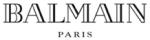 Balmain Discount Codes & Vouchers 2021
