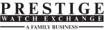 Prestige Watch Exchange Discount Codes