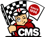 Cmsnl Discount Codes