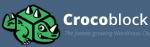 CrocoBlock Coupons