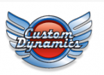 Custom Dynamics Discount Codes