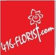 416 Florist Vouchers Promo Codes 2020